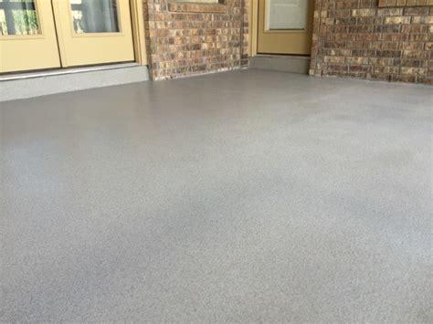 Garage Floor Coating In San Antonio Garage Remodeling Epoxy Floor Coatings Garage Storage