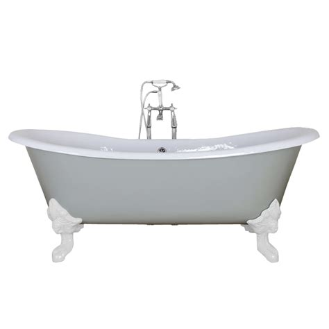 roll top bathtub jig belvoir cast iron roll top bath from victorian