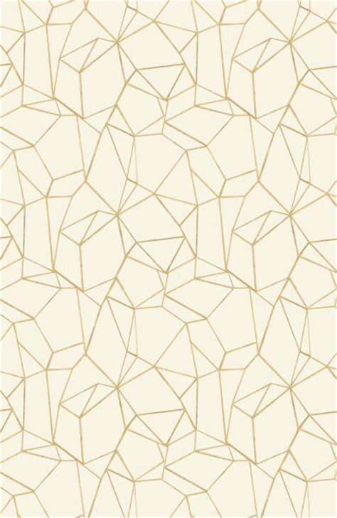 pattern geometric tumblr pattern geometric white gold tumblr on we heart it