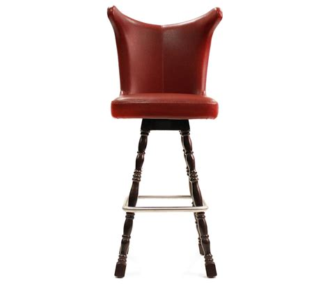 Chesterton Chair by Chesterton Bar Stool Style Matters
