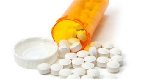 opioid crisis  essex county myveronanj myveronanj