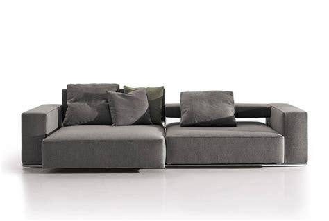 divano letto b b sofas andy 13 b b italia design paolo piva