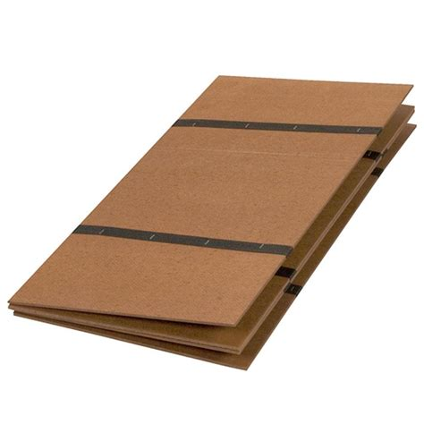 Mattress Board by Mabis Folding Bed Board 552 1952 0000 The Home Depot