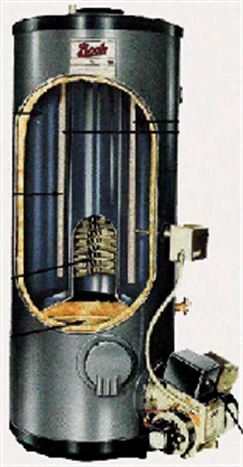 oil/kerosene & biofuels ~ water heaters | | diy radiant