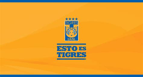 calendario de tigres 2015 2016 search results for calendario tigres 2015 calendar 2015