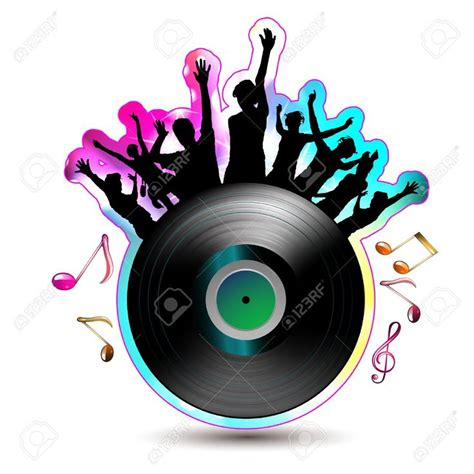 theme line bola 93 best images about music through the decades on