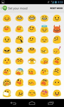more emojis for android hangouts 2 0 apk with sms integration more emojis
