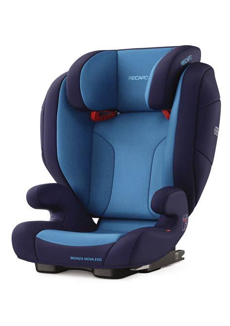recaro monza baby seat recaro child car seat monza evo seatfix 2018 xenon