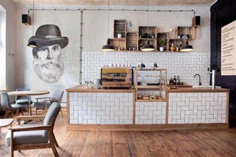 design cafe heima cinco claves para que tu restaurante o cafeter 237 a sea la