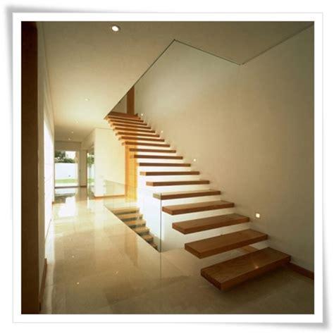foto desain dapur modern desain interior dan pagar rumah minimalis modern gambar