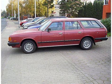 mazda 929s images for gt mazda 929 s kombi