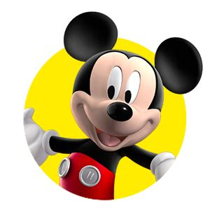 Tomica Dianey Motors Mickey Mouse 45 imagenes mickey mouse