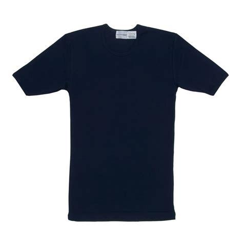 Plain Shirt image gallery navy blue plain t shirt