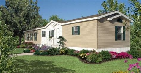mobile home yard design exterior gardening ideas for a mobile home paint shutters