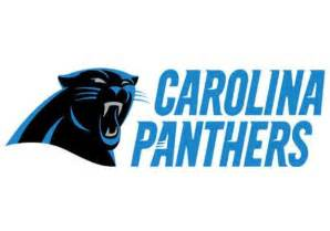 what are the colors of the carolina panthers carolina panthers 2015 draft charlottehappening