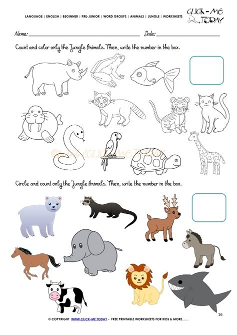 printable images of jungle animals zoo animal coloring pages free printable zoo best free