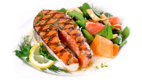 protein high foods the ultimate list of 40 high protein foods