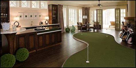 Golfer Bedroom Decorating Theme Bedrooms Maries Manor Cave