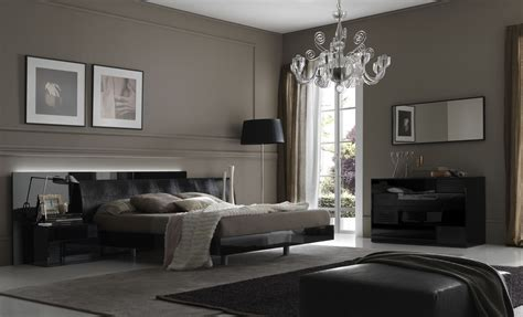 grey paint for bedroom contemporary bedroom with the best gray paint colors