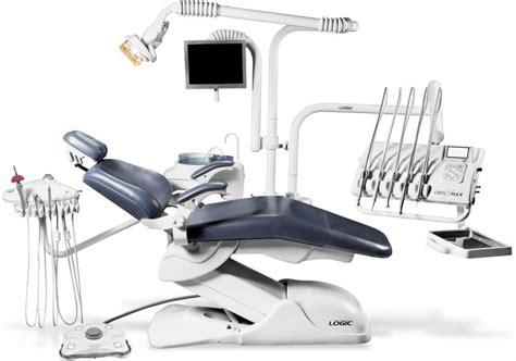 sillon odontologico precios productos sillones odontol 243 gicos patagonia dental