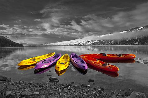 black and white with color how to colorize a black and white photo in photoshop