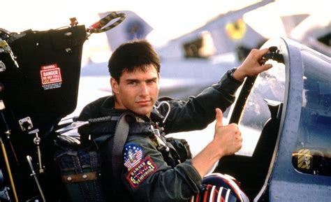 top gun song in bar top gun song in bar 28 images top gun jakarta expat