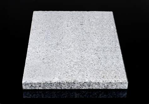 granit fensterbank farben fensterb 228 nke aus granit innenfensterb 228 nke und