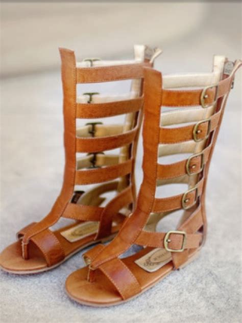 gladiator sandals for toddlers fab toddler shoes stay chic