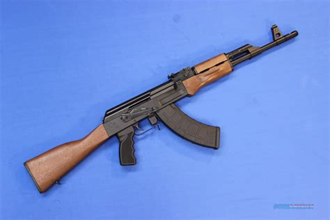 at arms for sale century arms c39 v2 7 62x39 milled ak 47 new