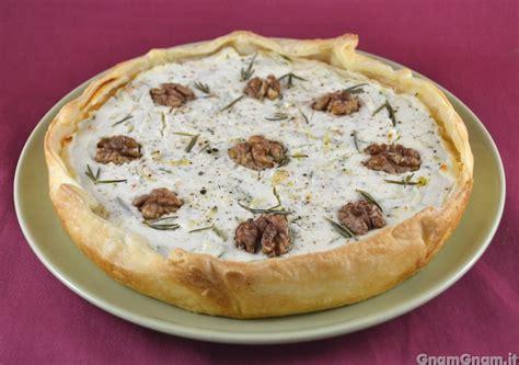 ricette con fiori di zucca e zucchine torta salata con zucchine e fiori di zucca la ricetta di
