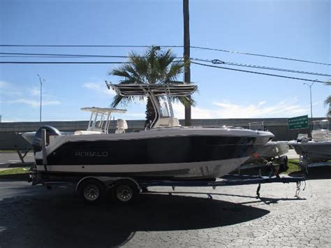 robalo boat merchandise 2016 robalo 222 22 foot 2016 robalo boat in austin tx