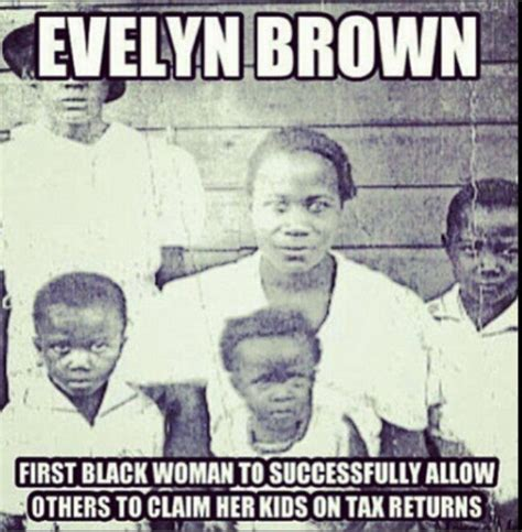 Black History Memes - black history month memes on pinterest black history