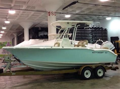 boat upholstery key west key west boats boats and green on pinterest