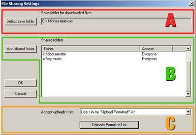 tutorial do xmind em portugues tutorial do soulseek em portugu 234 s pt br configura 231 227 o