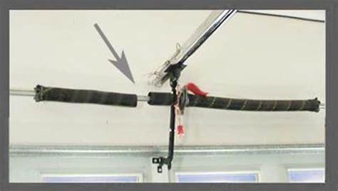 overhead door maintenance garage door maintenance and repairs crucial in winter