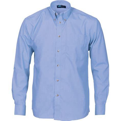 shirts for product display dnc workwear workwear work wear