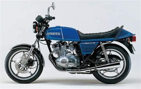 Suzuki Gsx 250e Suzuki Gsx 250e