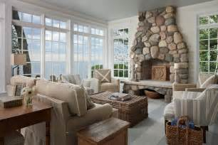 amazing beach themed living room decorating ideas