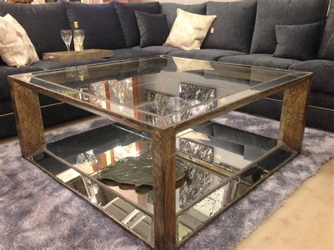 matching coffee table and end tables matching coffee table and end tables glass coffee table