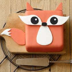 animal cakes ideas super easy video instructions