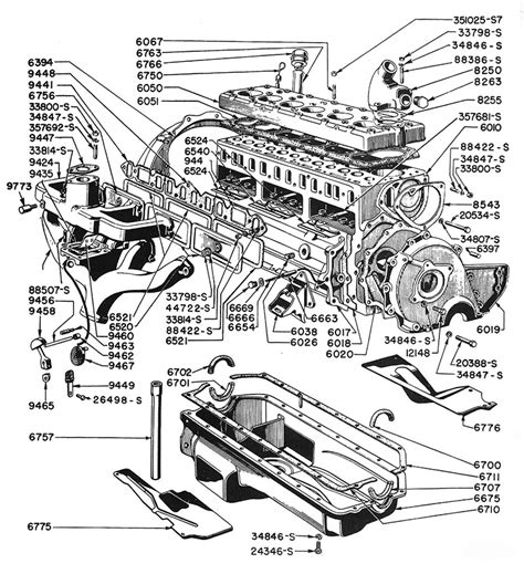 free download parts manuals 1963 ford e series lane departure warning engine wiring ford focus engine parts diagram uk exploded of wiring isuzu exploded diagram of