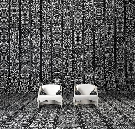 wallpaper design jobs archives collection perished wallpaper design by studio