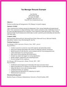 Language Specialist Cover Letter by Best Software Specialist Cover Letter Exles Livecareer Cv Sle With Language Skills