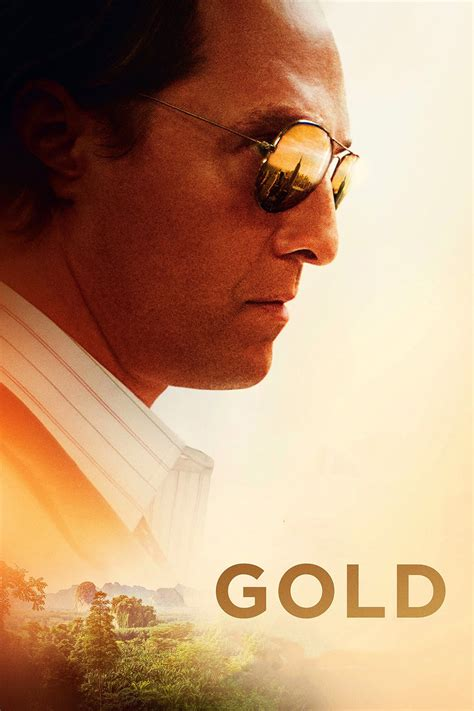 film blue gold summary gold movie gold review and rating