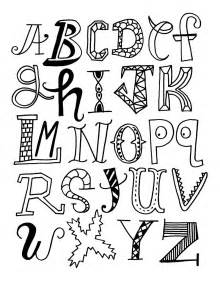 alphabet 2 chris piascik