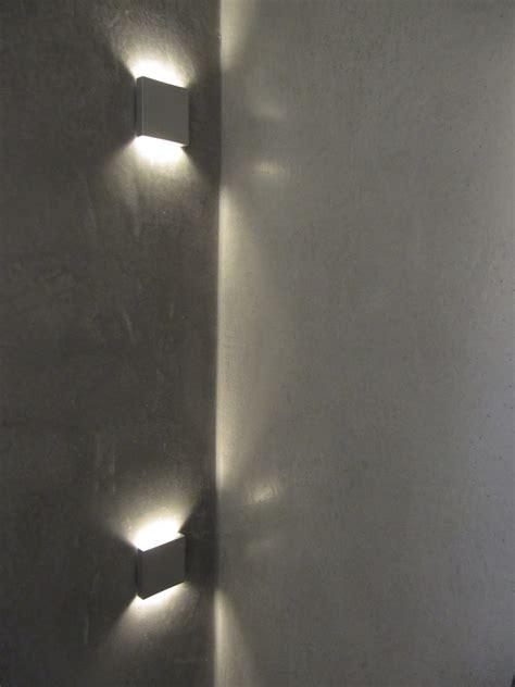 beton cire dusche beton unique beton cire beton cire dusche