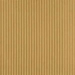 c11137 gold stripe upholstery fabric farmington fabrics
