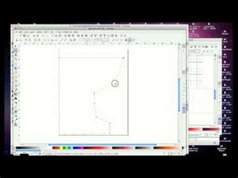 inkscape tutorial insect inkscape tutorial insect doovi