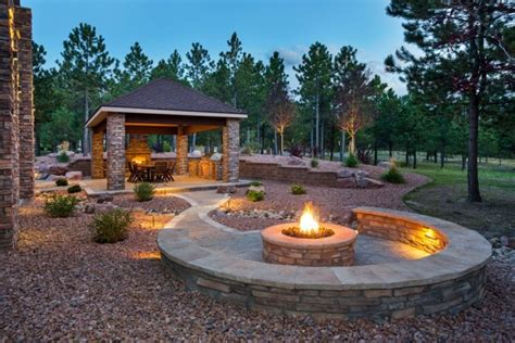 outdoor living spaces add resale    home