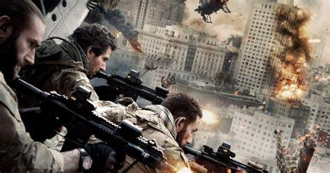 film seri zombie terbaik 11 film zombie terbaik lintas
